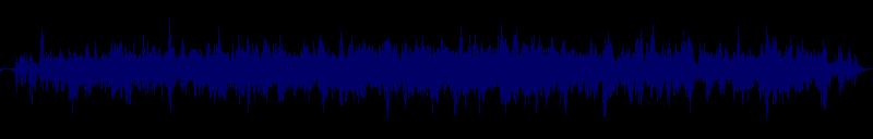 waveform of track #153570