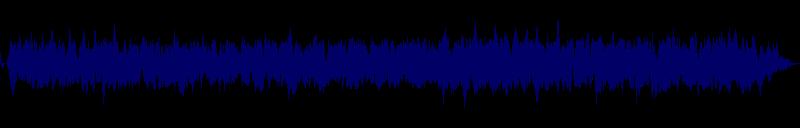 waveform of track #153572
