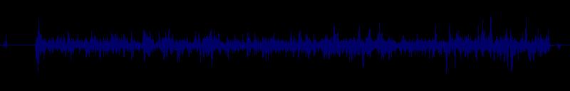 waveform of track #153579