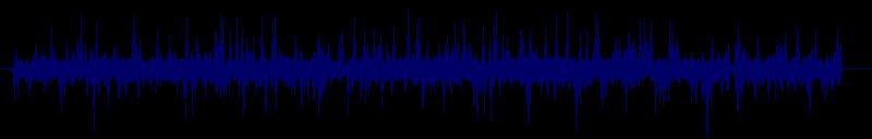 waveform of track #153586