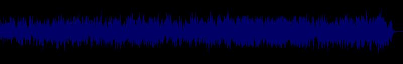 waveform of track #153591