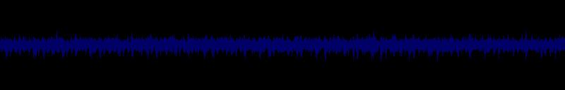 waveform of track #153600