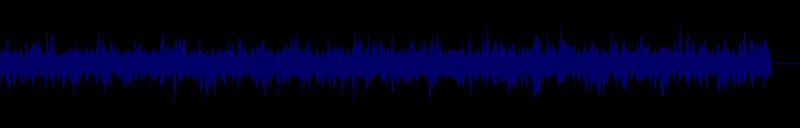 waveform of track #153602