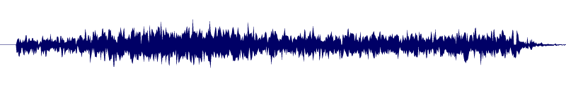 waveform of track #153603
