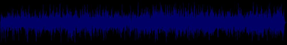 waveform of track #153606