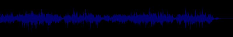 waveform of track #153610