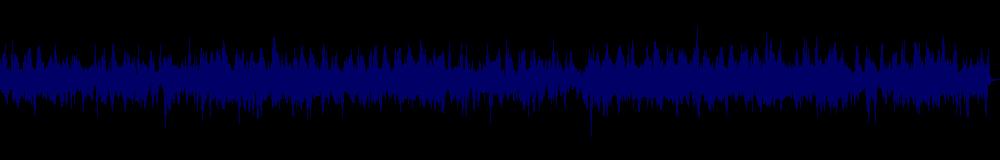 waveform of track #153615