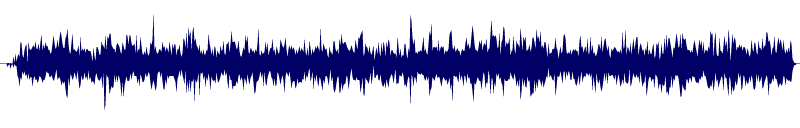 waveform of track #153619