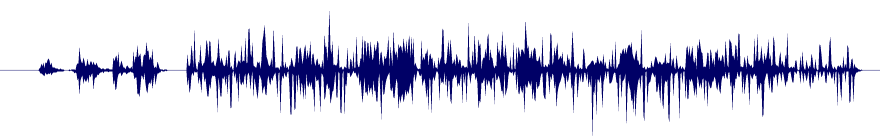 waveform of track #153626