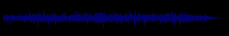 waveform of track #153628