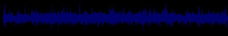waveform of track #153659