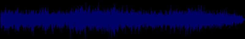 waveform of track #153660