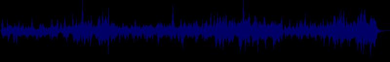 waveform of track #153666
