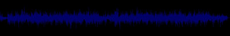 waveform of track #153676