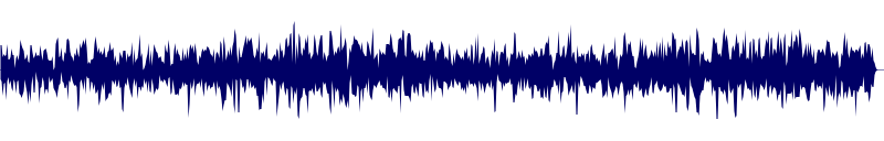 waveform of track #153677