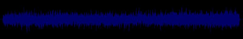 waveform of track #153678