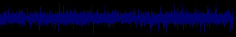 waveform of track #153703