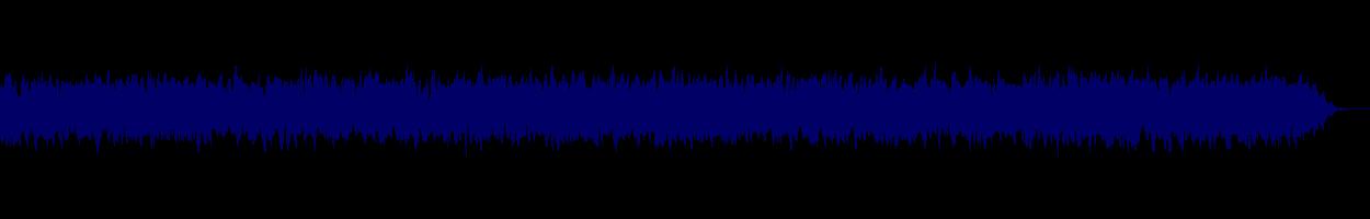 waveform of track #153714