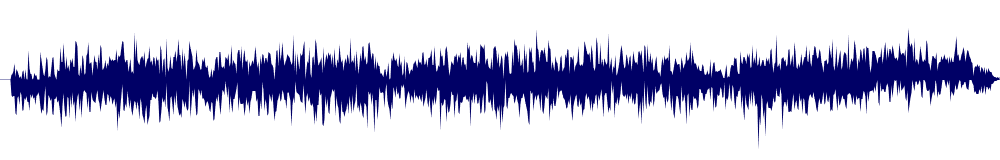 waveform of track #153722