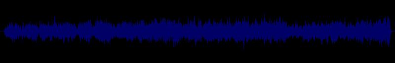 waveform of track #153733