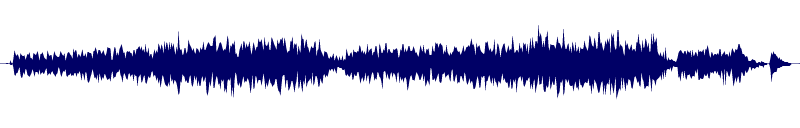 waveform of track #153737