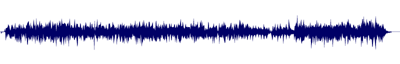waveform of track #153742