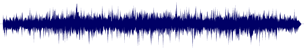 waveform of track #153759