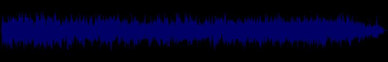 waveform of track #153762