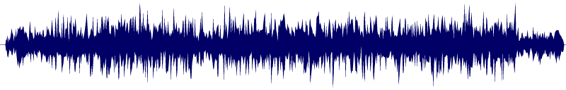 waveform of track #153766