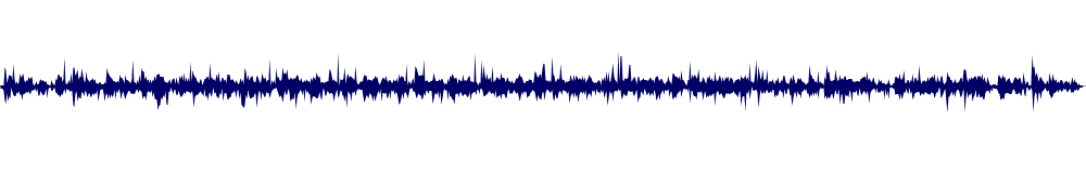 waveform of track #153778
