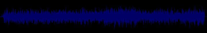 waveform of track #153780