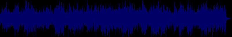 waveform of track #153805