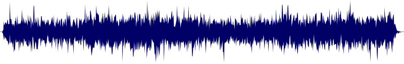 waveform of track #153808