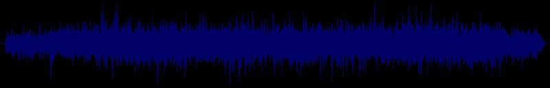 waveform of track #153816