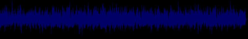waveform of track #153844