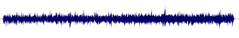 waveform of track #153848