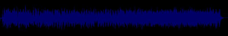 waveform of track #153861