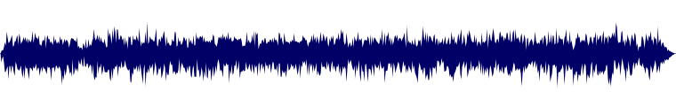 waveform of track #153862