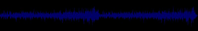 waveform of track #153877