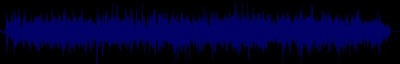 waveform of track #153882