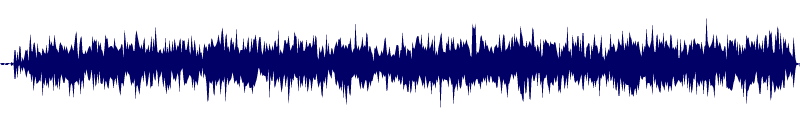waveform of track #153890