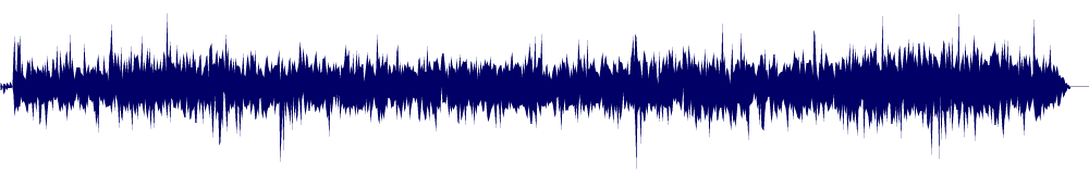 waveform of track #153891