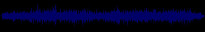 waveform of track #153892