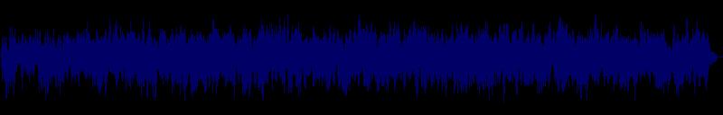 waveform of track #153895