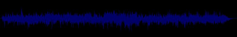 waveform of track #153898