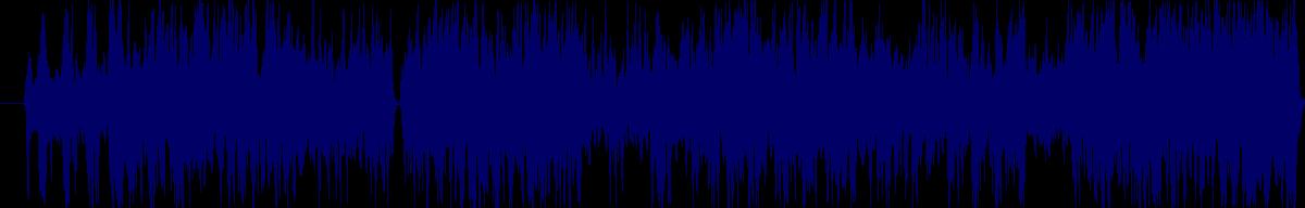 waveform of track #153921