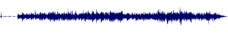 waveform of track #153923