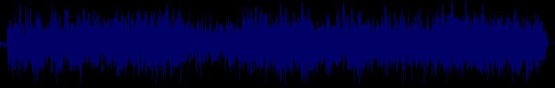 waveform of track #153931