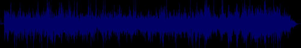 waveform of track #153935