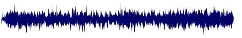 waveform of track #153938